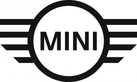 Mini zmienia logo
