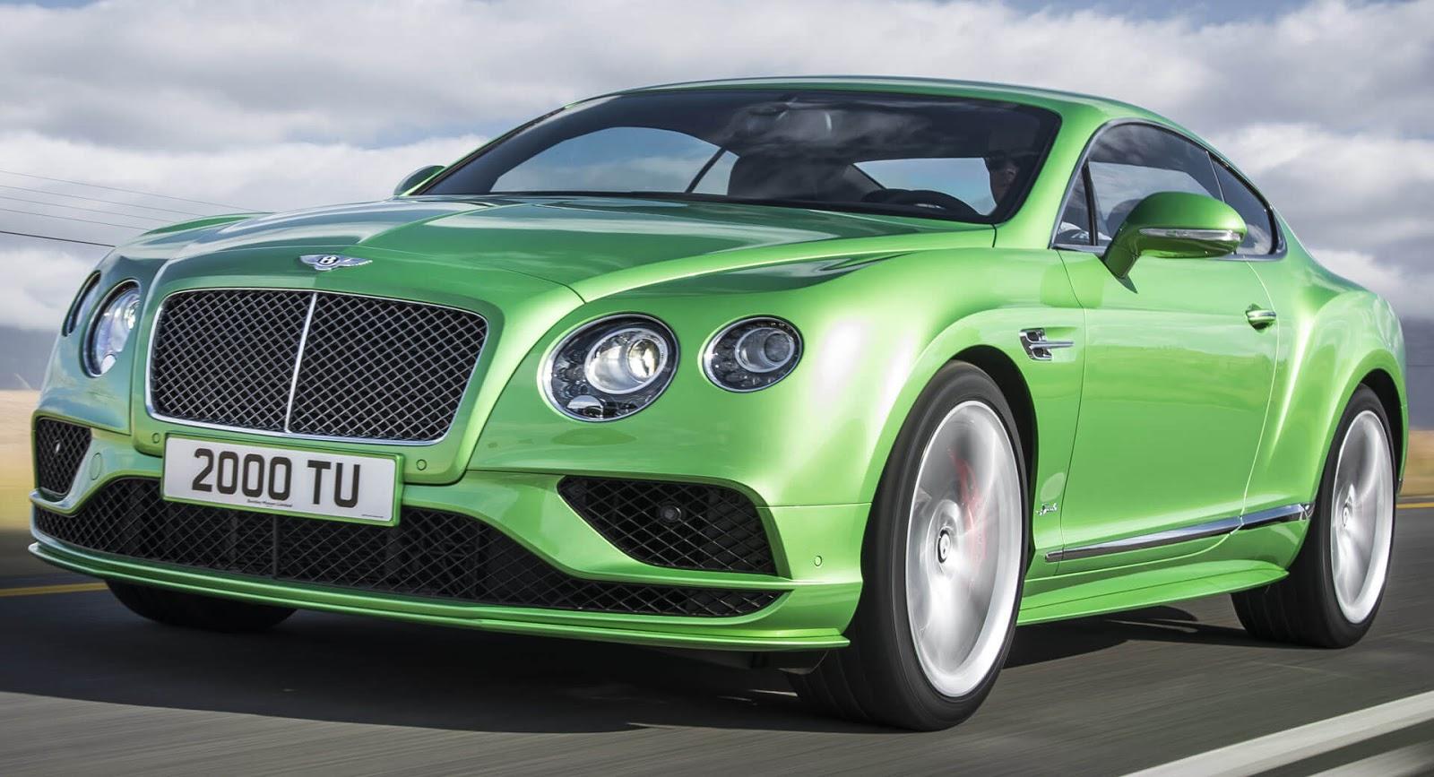 Najdroższe auta w naprawach powypadkowych