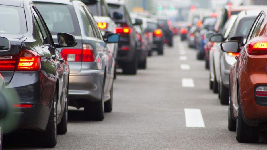 Kierowcy muszą liczyć się z podwyżkami cen OC