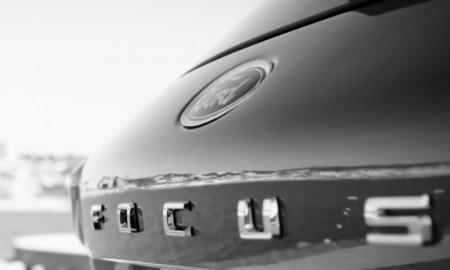 Nowy Ford Focus – premiera już 10 kwietnia