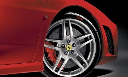 Luksusowe marki stawiają na spersonalizowane auta