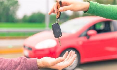 Jak kupić używany samochód, żeby nie żałować?