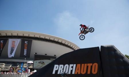 ProfiAuto Show – święto motofanów w Katowicach