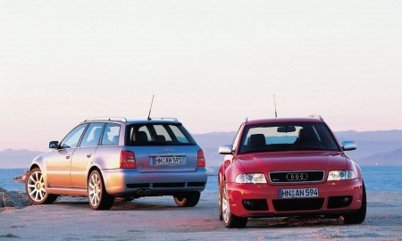 Mechanicy wybrali najbardziej i najmniej awaryjne auta jeżdżące po polskich drogach