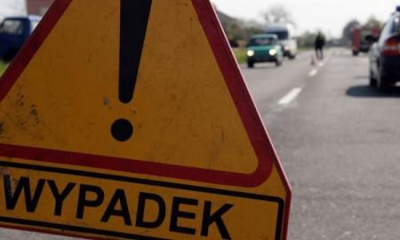 Ryzyko śmierci na naszych drogach jest około cztery razy większe niż w Norwegii