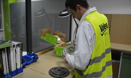 Cztery błędy mechanika, które niszczą sprzęgło