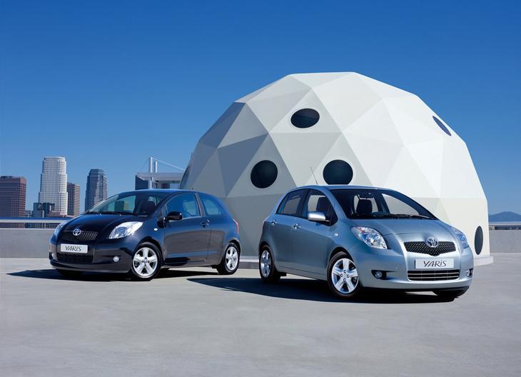 Które auta zdaniem polskich mechaników psują się najczęściej?
