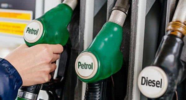 Benzyna zdetronizowała diesla
