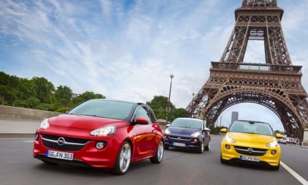 Paris Auto Show 2018 – wielcy nieobecni