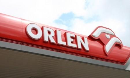 Połączenie Orlenu i Lotosu może być niekorzystne dla rynku