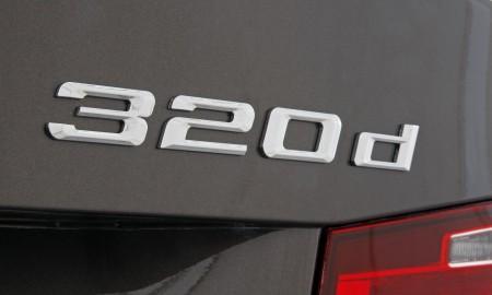 BMW – auta z silnikami diesla zagrożone ryzykiem pożaru