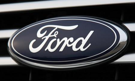 Ford rezygnuje z obecności na Geneva Motor Show