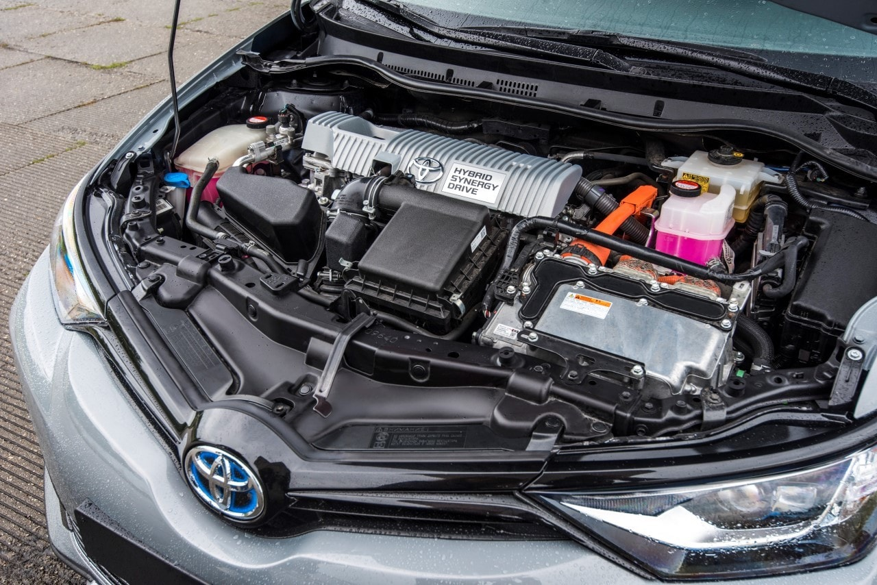 Chcesz kupić auto ekologiczne? Co wybrać?