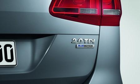 VW i Daimler zapłacą za Dieselgate