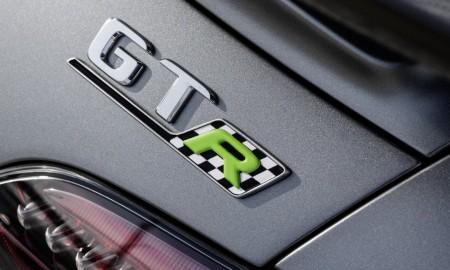 5 prawdziwych aut GT