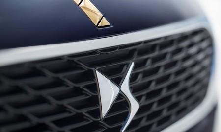 DS rezygnuje z Geneva Motor Show 2019