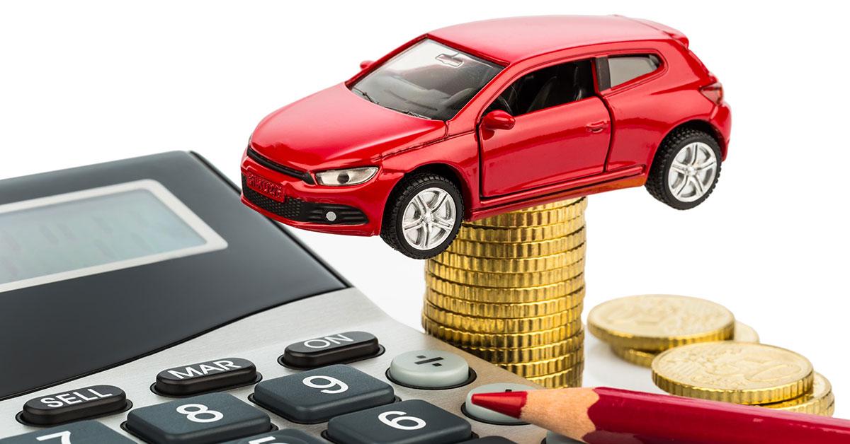 Polak musi pracować ponad dwa razy dłużej na nowy samochód niż Niemiec
