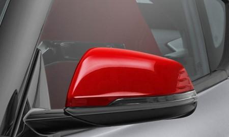 Pierwszy egzemplarz Toyoty Supry trafi na aukcję