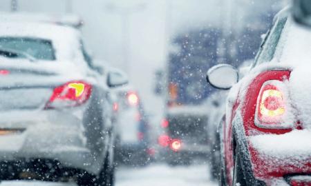 5 elementów AC szczególnie przydatnych zimą