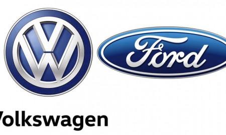 Volkswagen AG i Ford Motor Company – wspólne plany