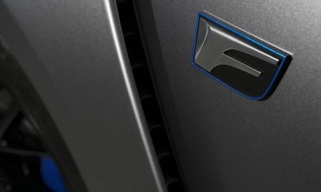 Lexus planuje pierwszego sportowego SUV-a?