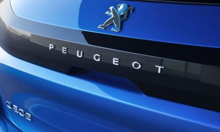 Peugeot wraca na rynek amerykański