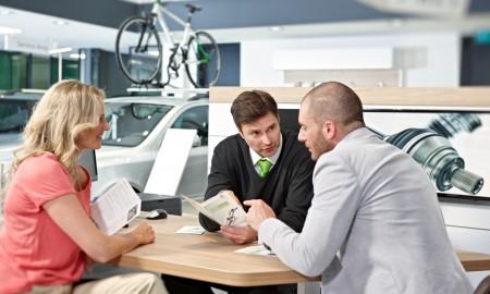 Na co zwrócić szczególną uwagę przy zakupie miejskiego auta?