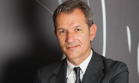 Bernard Loire w pierwszej rozmowie po odejściu z Nissana