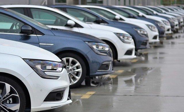 Chcesz wziąć auto w leasing?