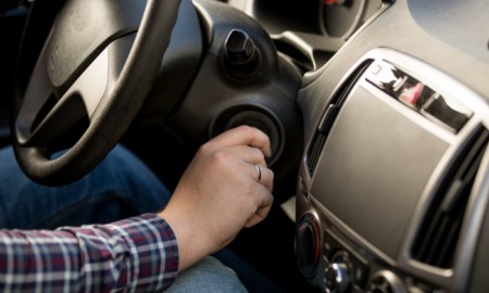 Problemy z elektryką w samochodach – najczęściej zgłaszane usterki