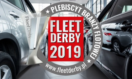 Plebiscyt Fleet Derby 2019