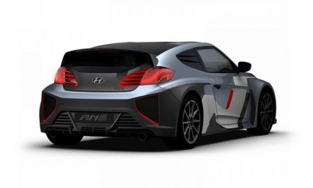 Hyundai i Rimac Automobili – wspólne plany