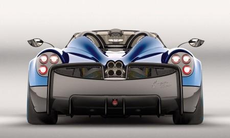 11 samochodów z najbardziej odlotowymi wydechami