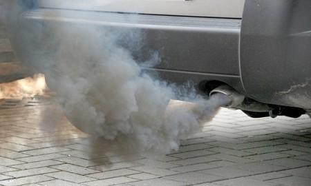 Tylko innowacje pozwolą sprostać nowym regulacjom emisji spalin