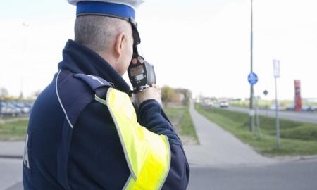Najczęściej kontrolowane drogi w Polsce – sprawdź nim wyruszysz