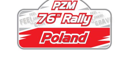Rekordowa obsada w tegorocznej edycji Rajdu Polski