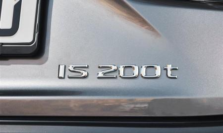 Nowy Lexus IS oraz IS F za dwa lata?