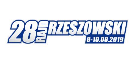 28. Rajd Rzeszowski