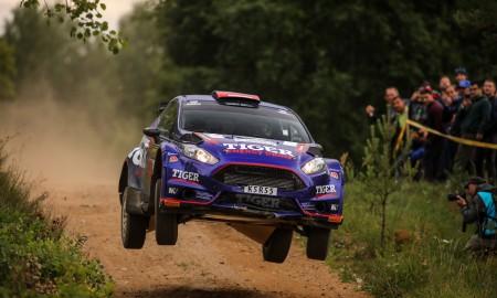 Tomasz Kasperczyk – szansa na kolejne podium