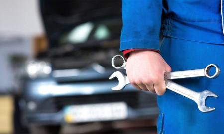 Mechanicy ocenili awaryjność marek samochodowych