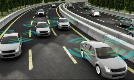 Jak przyspieszyć rozwój transportu elektrycznego i autonomicznego?