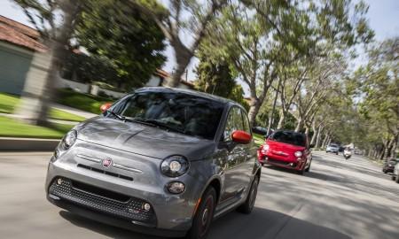 Koniec Fiata 500 w USA?