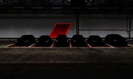 Audi na targach IAA Frankfurt 2019