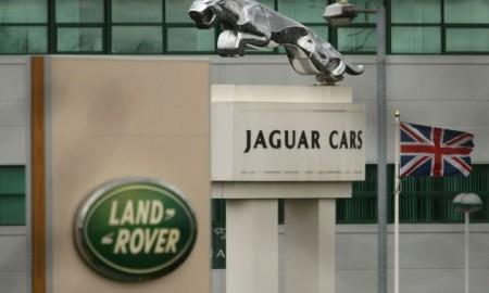 Czy BMW powinno kupić Jaguara i Land Rovera?