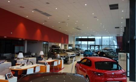 80 proc. klientów deklaruje gotowość do zakupu auta online