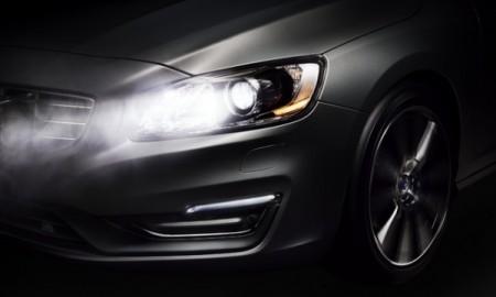 """""""Twoje światła, nasze bezpieczeństwo"""" – kierowcy za darmo sprawdzą ustawienie reflektorów"""