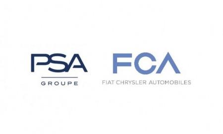 FCA i PSA – razem?
