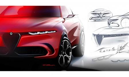 Nowe modele Alfy Romeo i Maserati