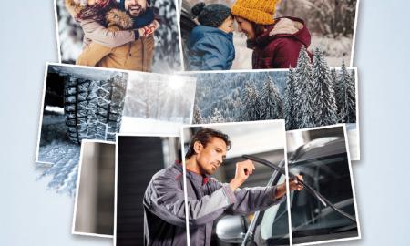 Zimowy przegląd w Mitsubishi za 99 zł