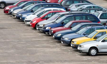 Drożeją auta używane w Polsce